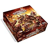 Cool Mini Or Not Zombicide: Black Plague Board Game