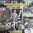 Monguito el Unico International