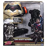 Spin Master 6026789 - Air Hogs - Zero Gravity Batmobile