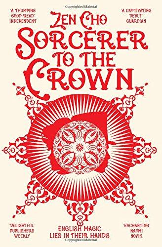 sorcerer-to-the-crown-sorcerer-royal-trilogy