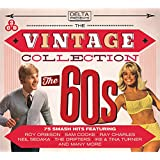 The Vintage Collection - The 60s
