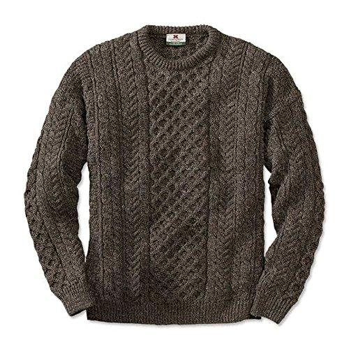 orvis-black-sheep-irish-fishermans-sweater-black-sheep-irish-fishermans-sweater-large