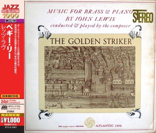 the-golden-striker