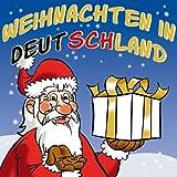 Image of Weihnachten in Deutschland