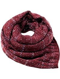 b8c955fac605 Amazon.fr   Esprit Edc Accessoires - Echarpes et foulards ...