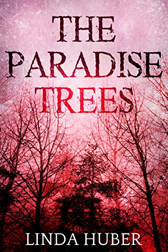 Book cover image for The Paradise Trees