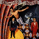 Songtexte von Crowded House - Crowded House