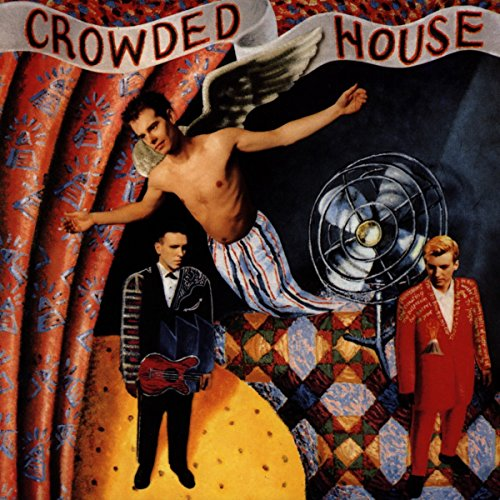 crowded-house