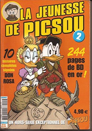 picsou-magazine-hors-srie-t-2005-la-jeunesse-de-picsou-2