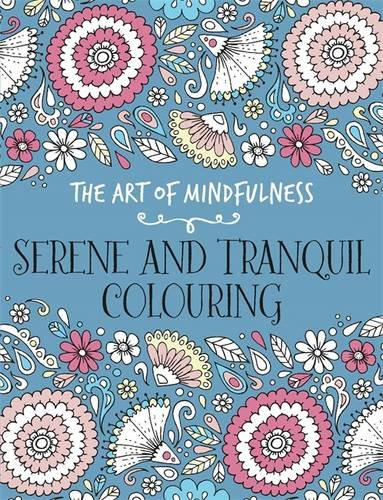 the-art-of-mindfulness-serene-and-tranquil-colouring