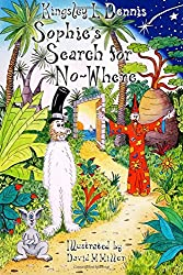Sophie's Search for No-Where