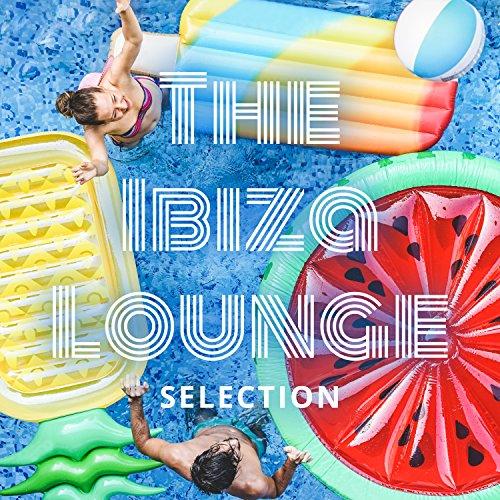 The Ibiza Lounge Selection