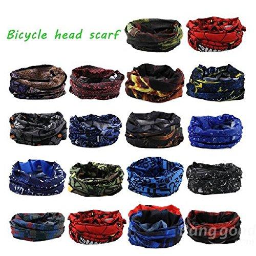bazaar-diadema-bufandas-bici-bicicleta-bufanda-al-aire-libre-cabeza-ciclismo-magia