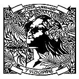 7 vizi Capitale (feat. Il Muro Del Canto) [Suburra Radio Edit]
