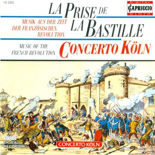Sinfonie concertante melee d'a...