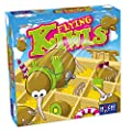 Huch & Friends - 878953 - Jeu d'adresse - Flying Kiwis