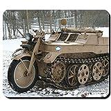 Motorrad Kettenräder