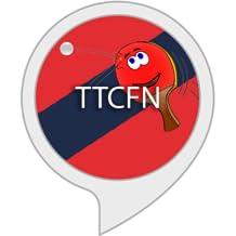 TTCFN