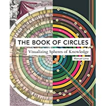 Book of Circles: Visualizing Spheres of Knowledge