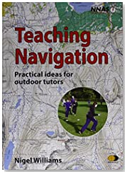 Teaching Navigation