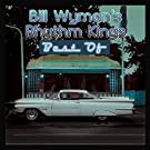 Best of Bill Wyman's R Rhythm