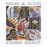 Solos & Duets
