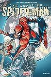 Superior Spider-Man - Prélude - Format Kindle - 9782809467901 - 8,99 €