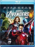 Walt Disney Company Avengers (The) (2012)Walt Disney Company Brd avengers (the) (2012)Specifiche:TitoloThe AvengersRegiaJoss WhedonCastRobert Downey Jr., Chris Evans, Mark Ruffalo, Chris Hemsworth, Scarlett Johansson, Jeremy Renner, Tom Hiddl...