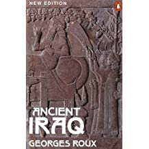 Ancient Iraq (Penguin History)