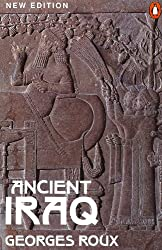 Ancient Iraq
