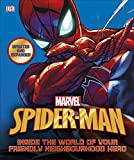 Spiderman Hardcover - Best Reviews Guide