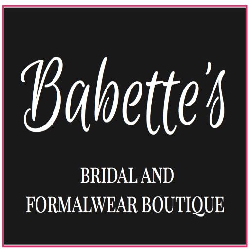 Babettes Gowns