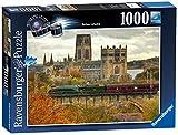 Ravensburger Kathedrale von Durham Jigsaw Puzzle (1000-teilig)