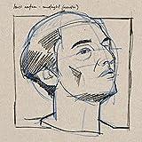Songtexte von Lewis Watson - midnight (acoustic)