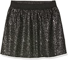 NAME IT Nitcaya Jaquard Skirt Wl Nmt, Falda para Niños