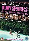 Ruby Sparks [DVD]