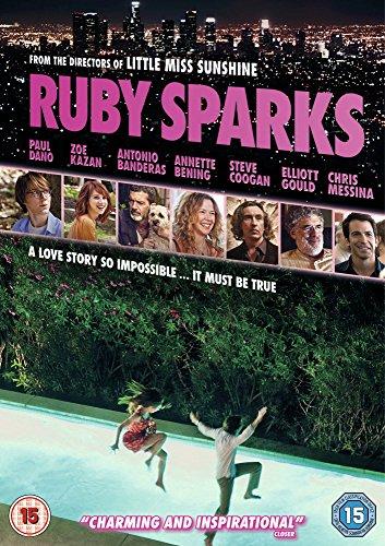 RUBY SPARKS [UK Import]