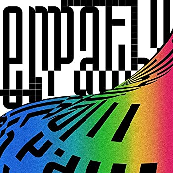 Nct 2018–Nct 2018Album [Zufällige Ver.] Cd + Booklet + Poster Gefaltet + Geschenk 0