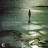 Circle of Light [Vinyl LP]