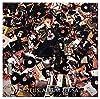 Album Zeusa