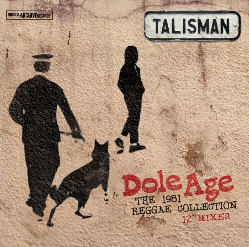 dole-age-the-1981-reggae-collection