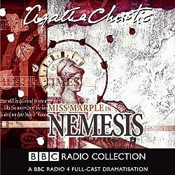 Nemesis (Dramatised)