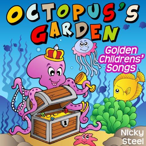 aeroplane-jelly-vegemite-song-skippy
