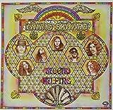 Lynyrd Skynyrd: Second Helping [Vinyl LP] (Vinyl)