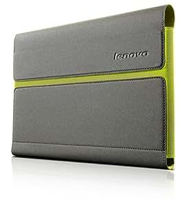 "Lenovo YOGA Tablet Sleeve AND FILM 10"" 888016009"
