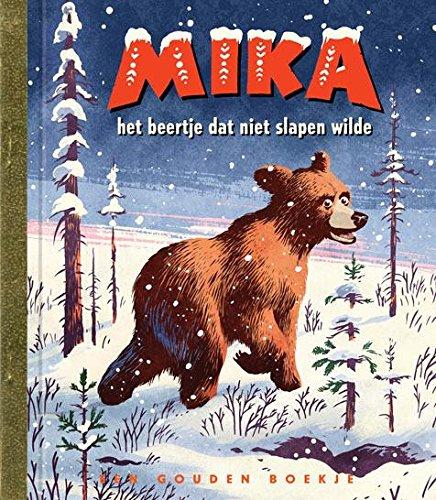 mika-het-beertje-dat-niet-slapen-wilde-gouden-boekje