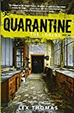 The Loners (Quarantine)