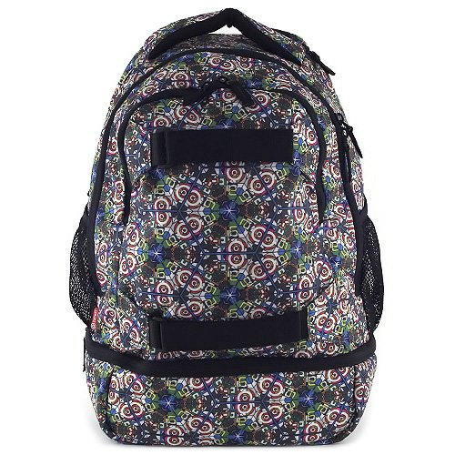 target-23936-casual-daypack-assorted-colors