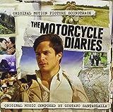 The Motorcycle Diaries (Die Reise des jungen Ché)