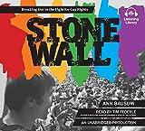 Audiolibro Libros sobre LGBT para jóvenes